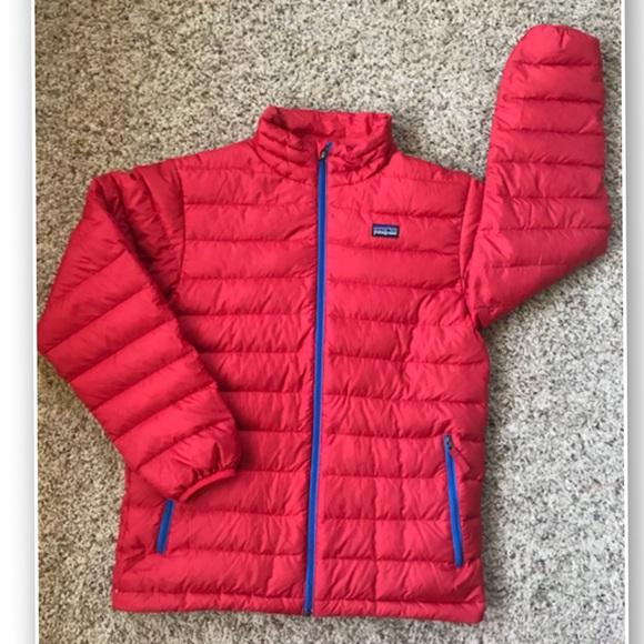 Patagonia Jackets   Coats  bac98fa8b8
